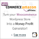 Facebook eCommerce Shop - WordPress Plugin - 20
