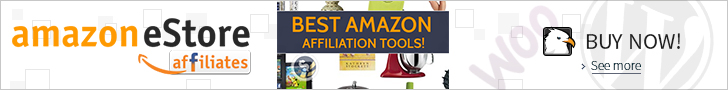 amazon eStore BEST Amazon Afiliación BUY NOW! Sek pli