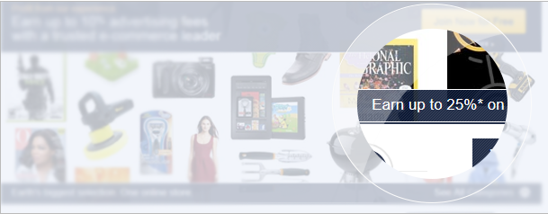 Amazon eStore Affiliates Plugin - 8 amazon estore affiliates plugin - earn - Amazon eStore Affiliates Plugin