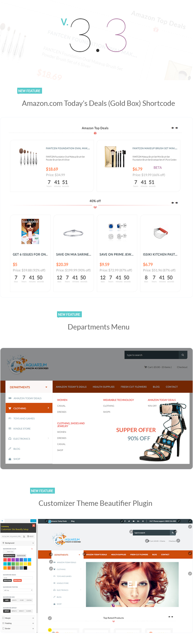 Kingdom - WooCommerce Amazon Affiliates Theme - 4 Kingdom - WooCommerce Amazon Affiliates Theme - kingdom3 - Kingdom – WooCommerce Amazon Affiliates Theme