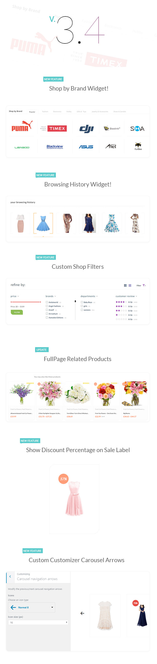 Kingdom - WooCommerce Amazon Affiliates Theme - 1 Kingdom - WooCommerce Amazon Affiliates Theme - kingdom3 - Kingdom – WooCommerce Amazon Affiliates Theme