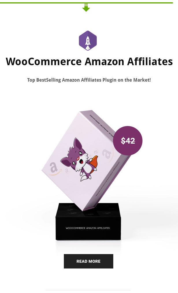 Woocommerce Mega Affiliates Bundle Pack - 2 Woocommerce Mega Affiliates Bundle Pack - wzone - Woocommerce Mega Affiliates Bundle Pack