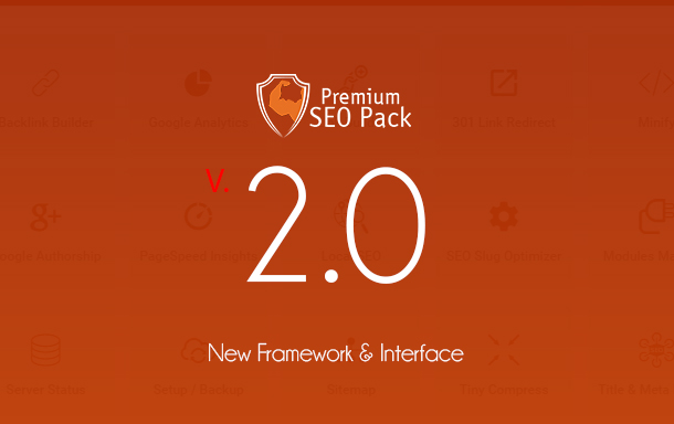 Premium SEO Pack – WordPress Plugin - 8