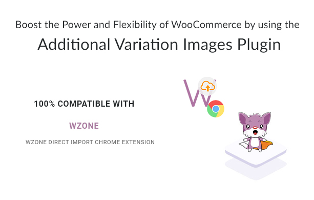 Additional Variation Images Plugin for WooCommerce - 1 Additional Variation Images Plugin for WooCommerce - aditionalpresentation - Additional Variation Images Plugin for WooCommerce