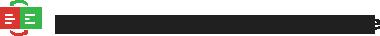 Amazon eStore Affiliates Plugin - 4 amazon estore affiliates plugin - woospinner - Amazon eStore Affiliates Plugin