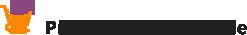 Amazon eStore Affiliates Plugin - 6 amazon estore affiliates plugin - woostats - Amazon eStore Affiliates Plugin