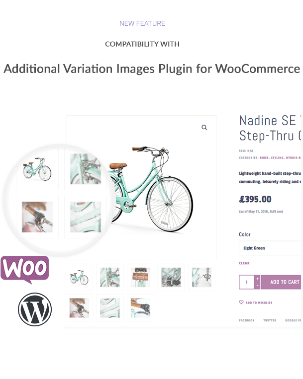WooCommerce Amazon Affiliates - WordPress Plugin - 9