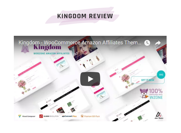 Kingdom - WooCommerce Amazon Affiliates Theme - 2 Kingdom - WooCommerce Amazon Affiliates Theme - review3 - Kingdom – WooCommerce Amazon Affiliates Theme