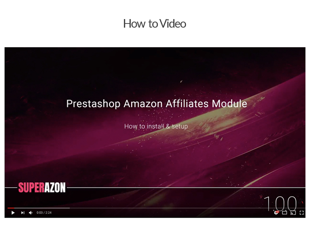 WZone for Prestashop - Amazon Affiliates Module - 2 WZone for Prestashop - Amazon Affiliates Module - videosuperazon - WZone for Prestashop – Amazon Affiliates Module